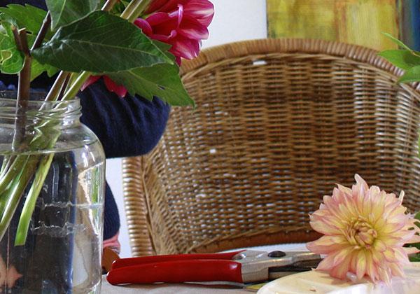 gardenpruners.jpg