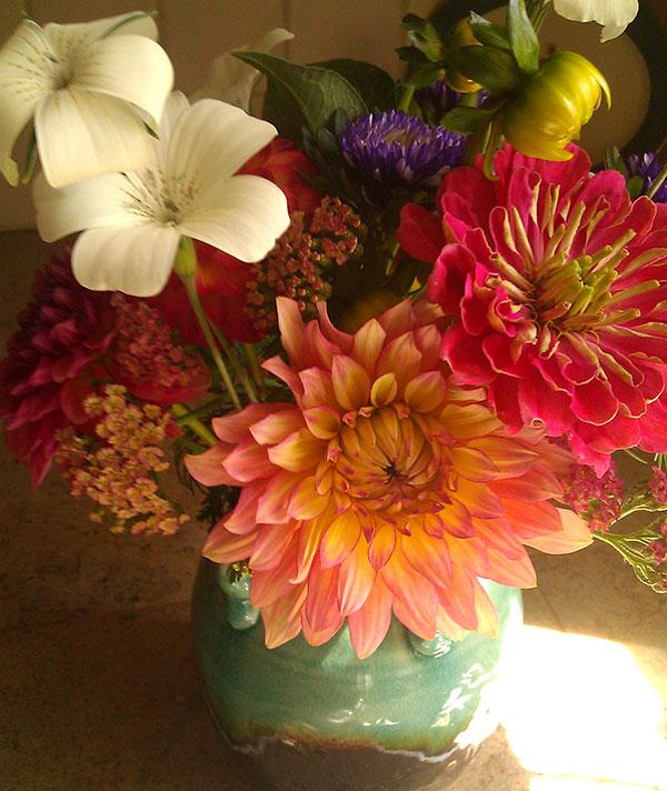 flowers-in-a-vase.jpg