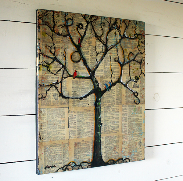original-painting-of-a-tree