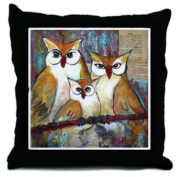 owl_family_portrait_throw_pillow.jpg