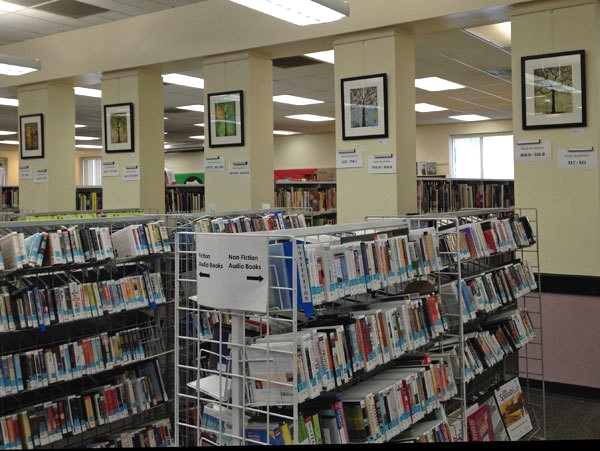 Canby_Library_1.jpg