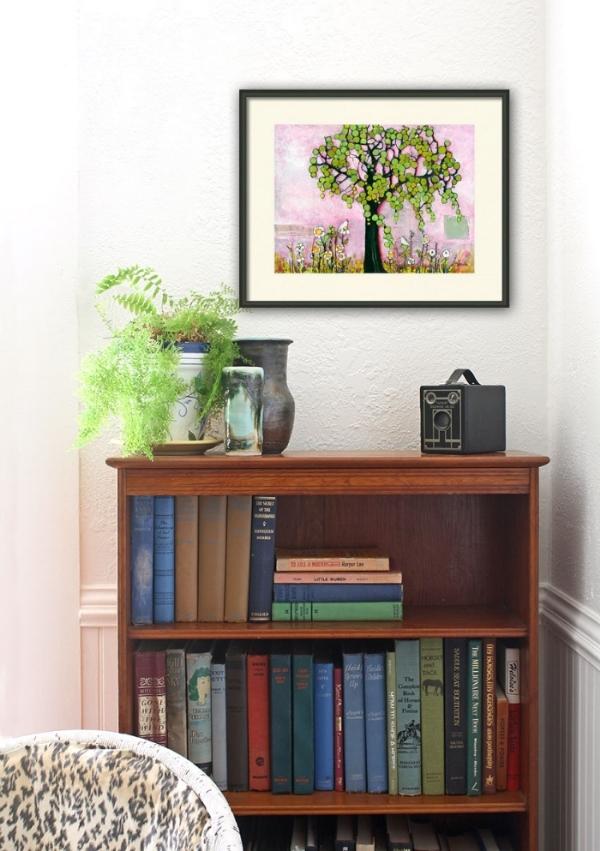 Pink-tree.jpg