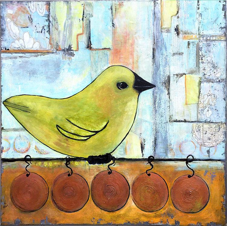 Green Bird C.jpg
