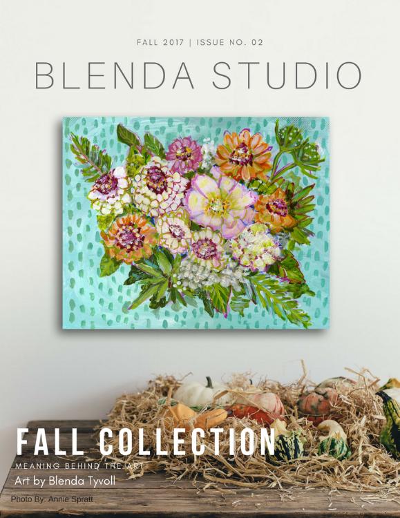 Blenda Studio.png
