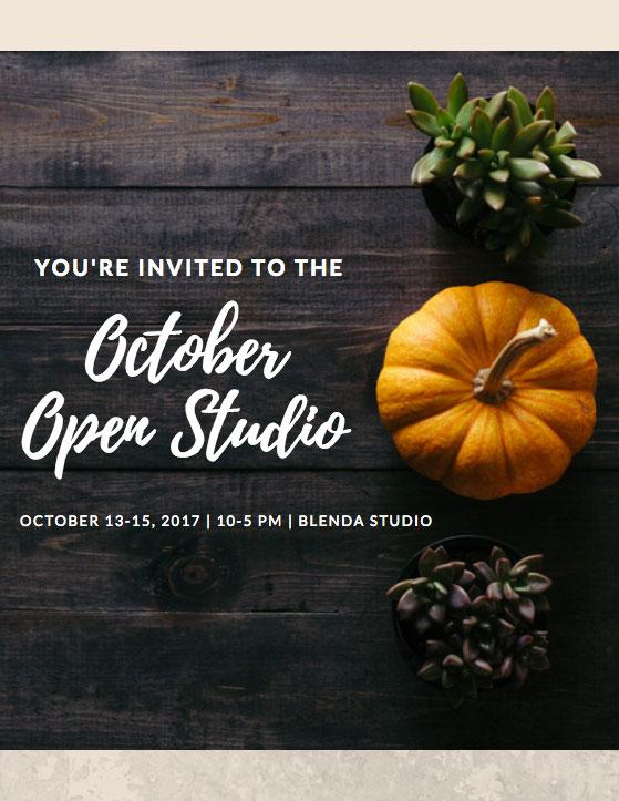October-Open-Studio.jpg