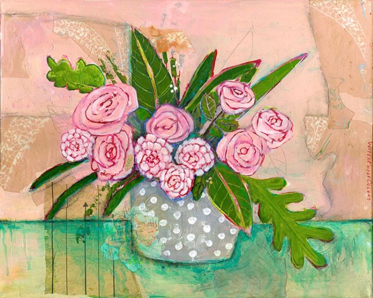 Evelyn Roses.jpg