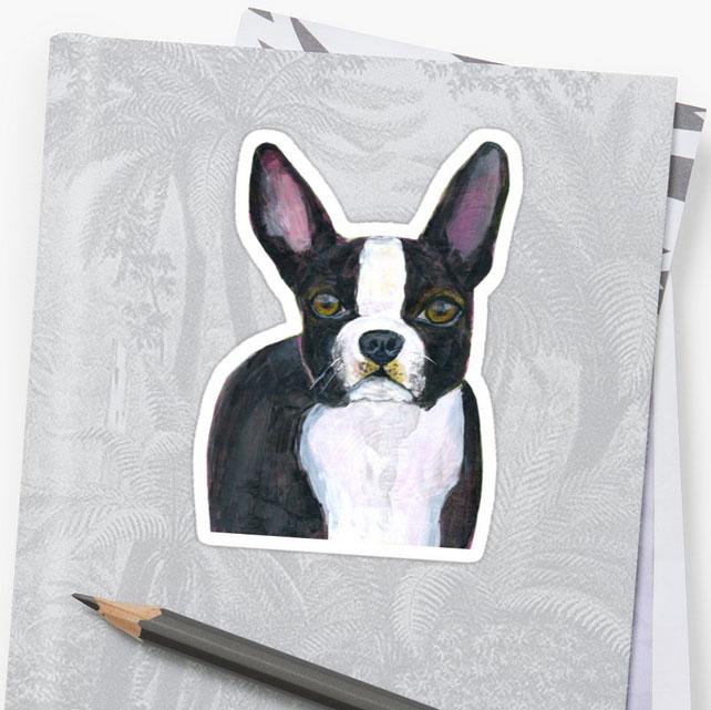 DogSticker.jpg