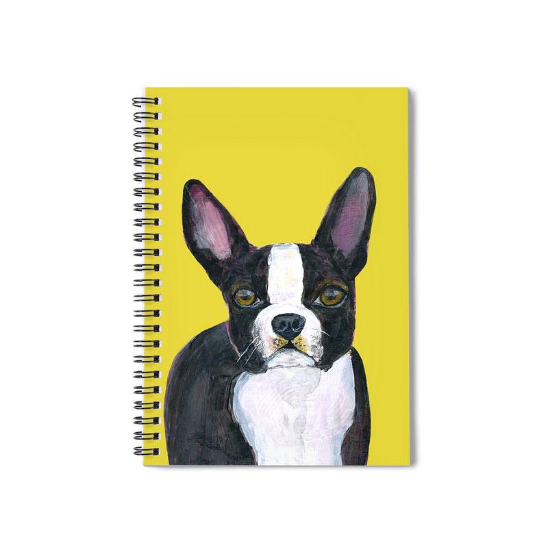 DogSpiral2.jpg