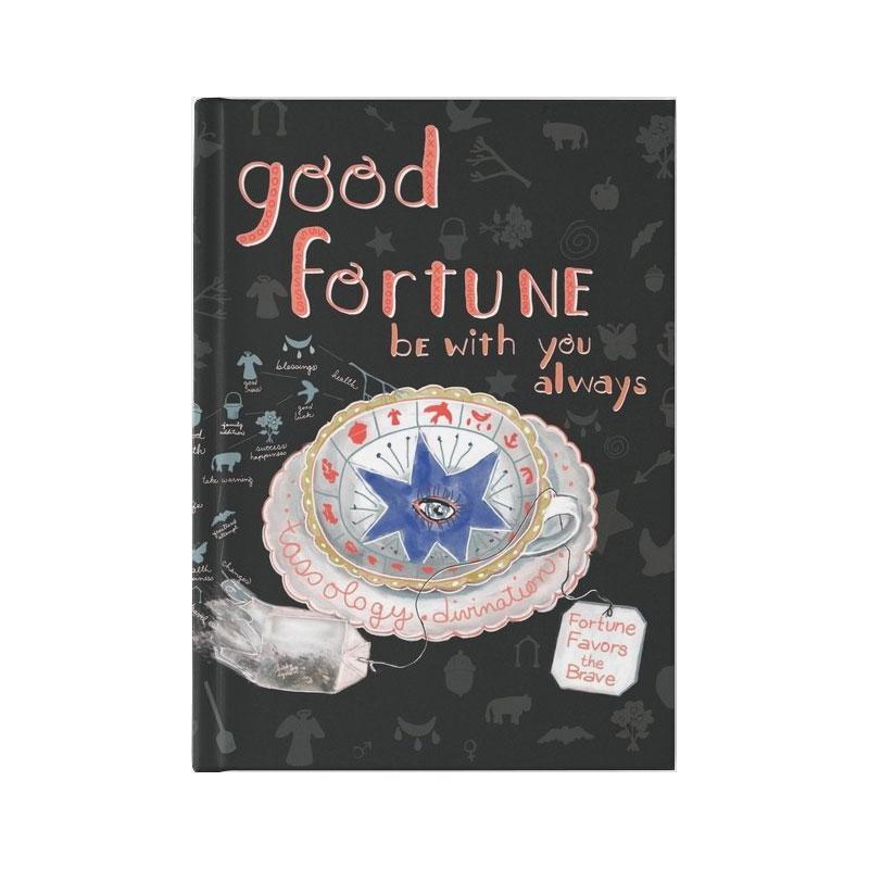 FortuneJournalHardcover.jpg