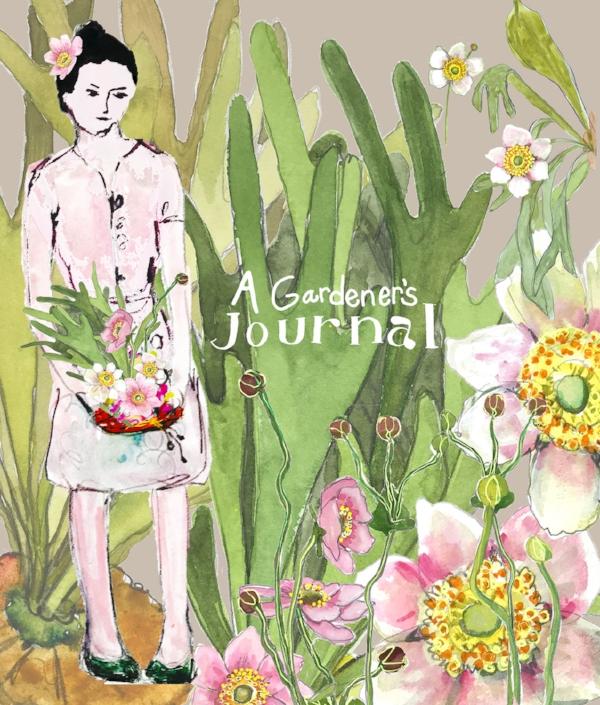 journalfinialweb.jpg