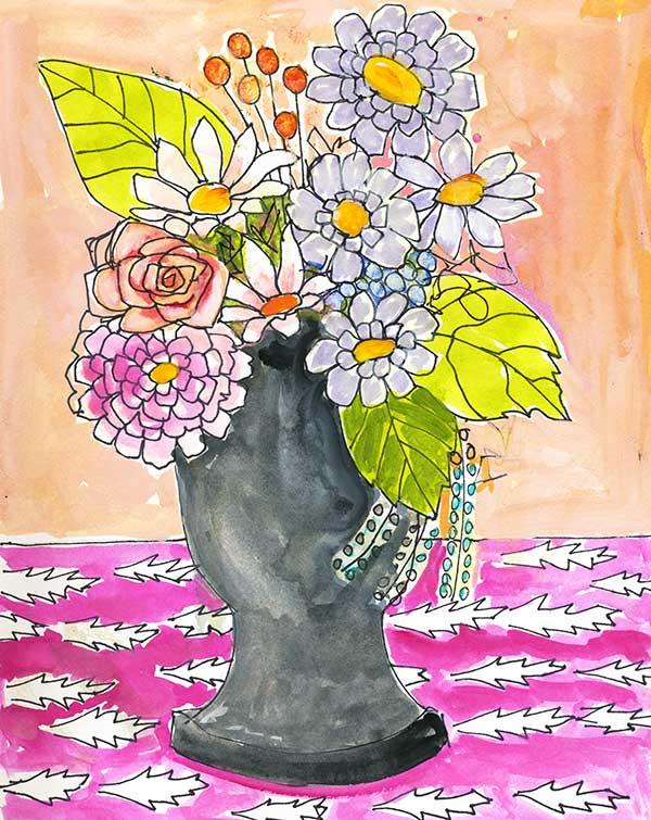 flower227.jpg