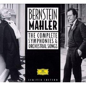 Stunning Möbel Mahler Küchenplaner Contemporary - Ridgewayng ...