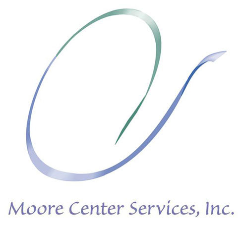 moore center logo.jpg