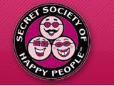 SSOHP logo.jpg