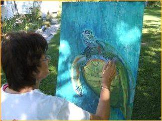 artist-painting.jpg