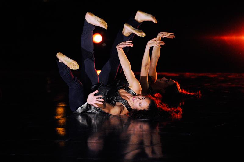 1004236530 MA_SOM_dance2.jpg