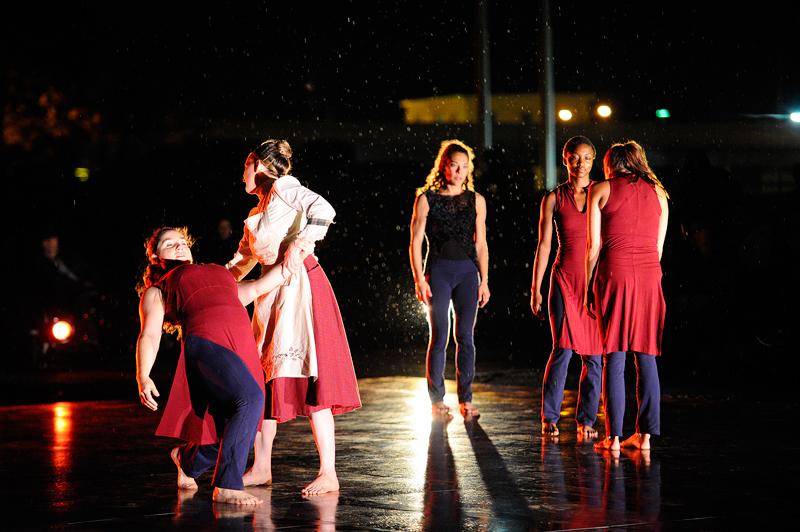 1004236530 MA_SOM_dance1.jpg