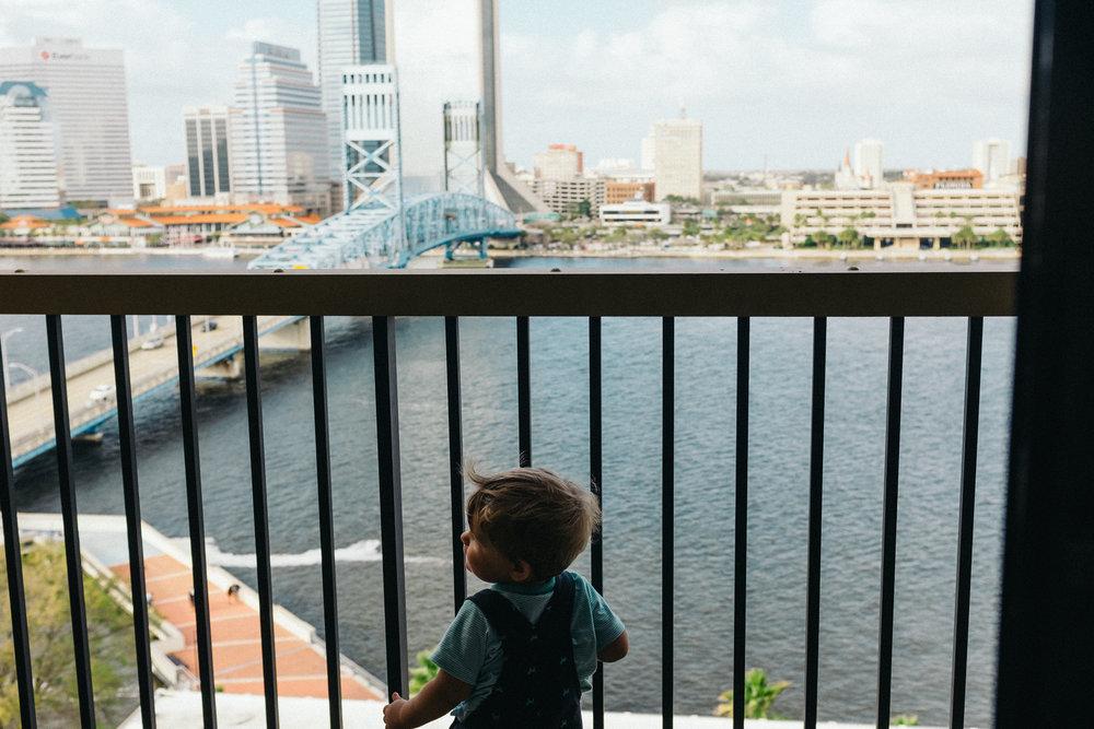 Jacksonville_FL_2017-10.JPG