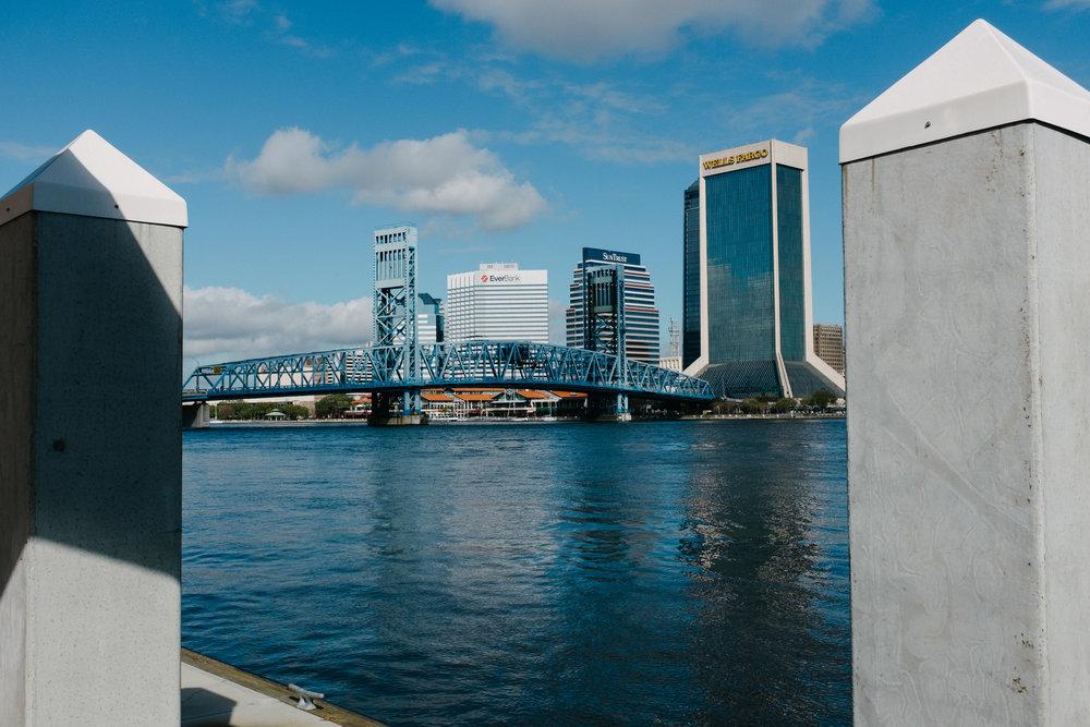 Jacksonville_FL_2017-45.JPG