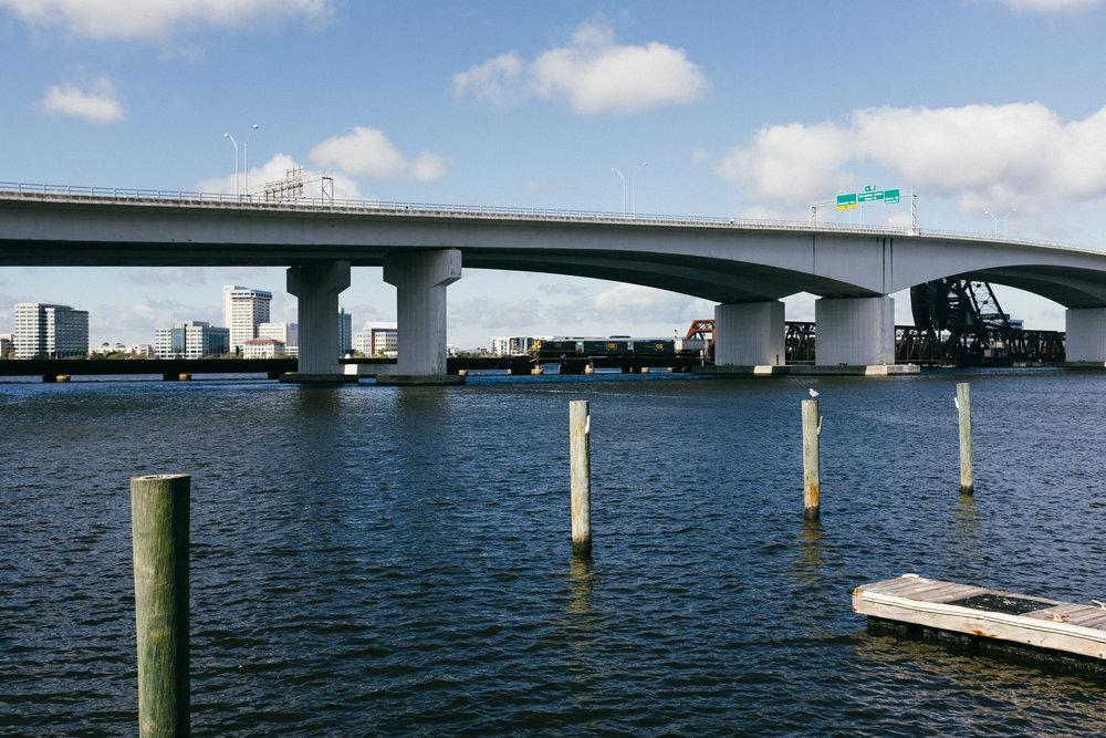 Jacksonville_FL_2017-65.JPG