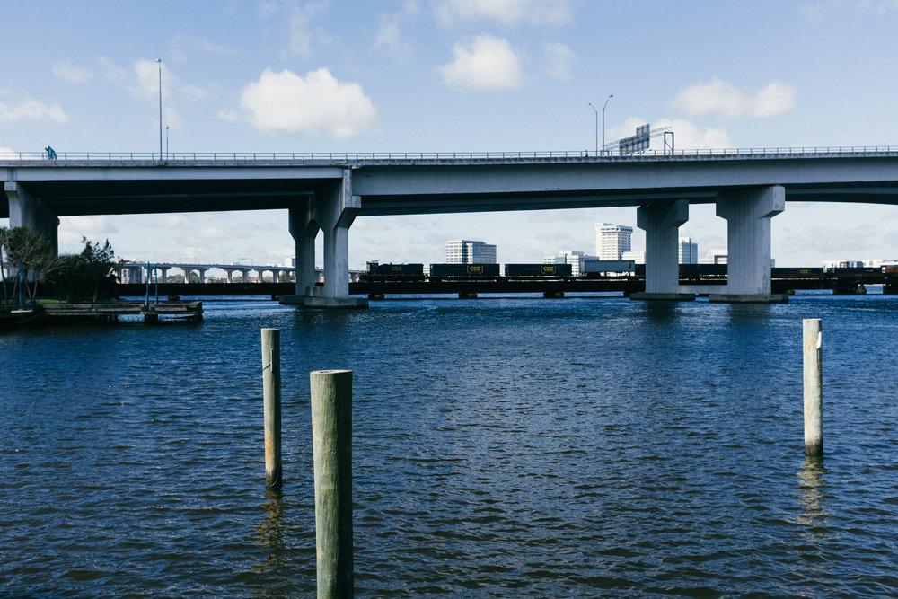 Jacksonville_FL_2017-67.JPG