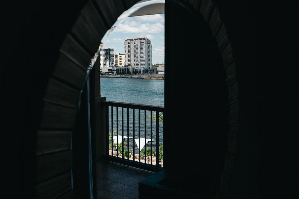 Jacksonville_FL_2017-73.JPG