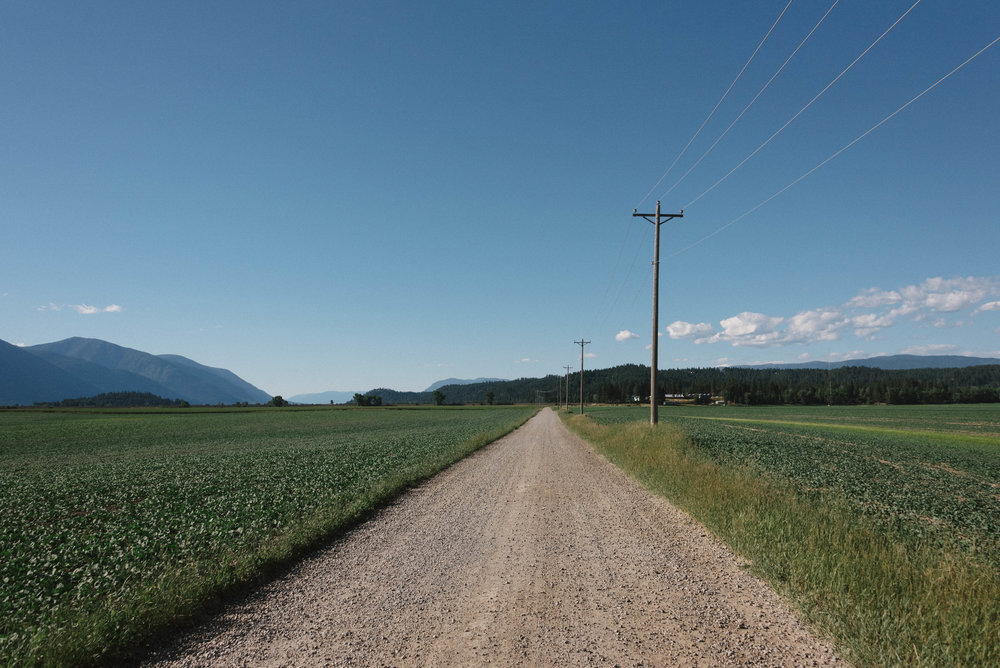 montana-16.jpg
