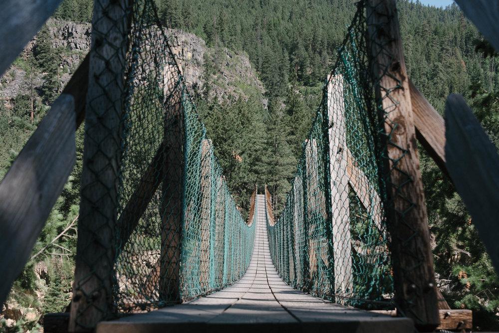 montana-60.jpg