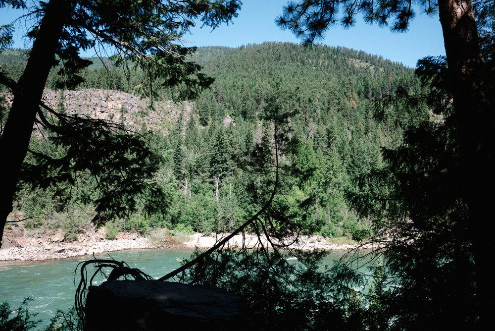 montana-67.jpg