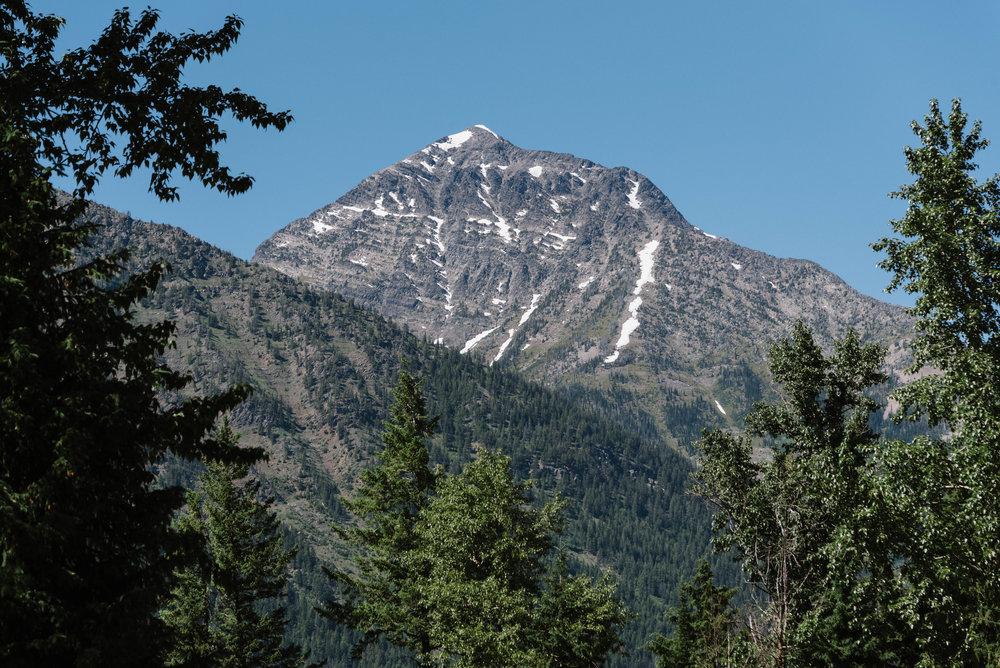 montana-81.jpg
