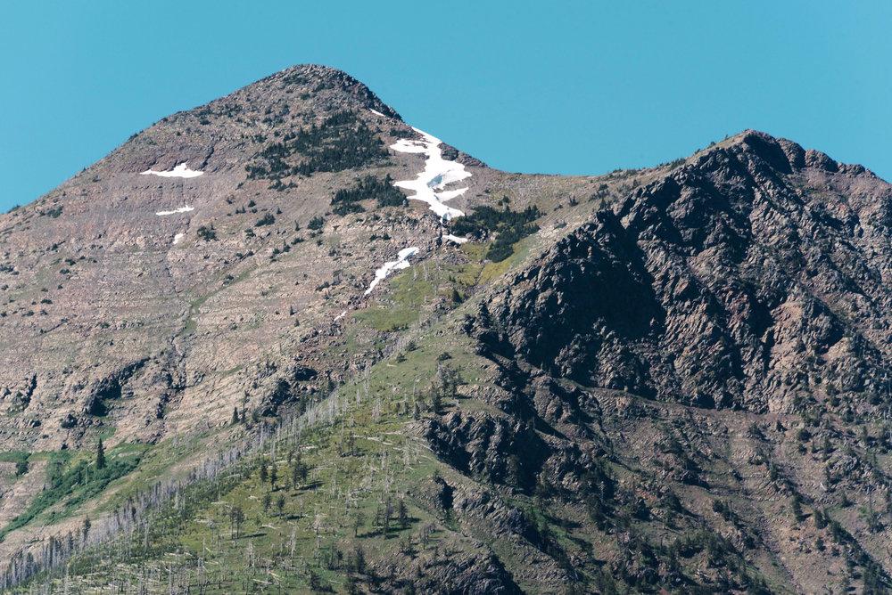montana-83.jpg