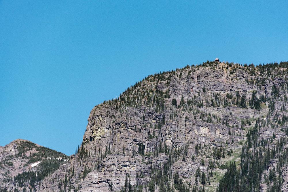 montana-85.jpg