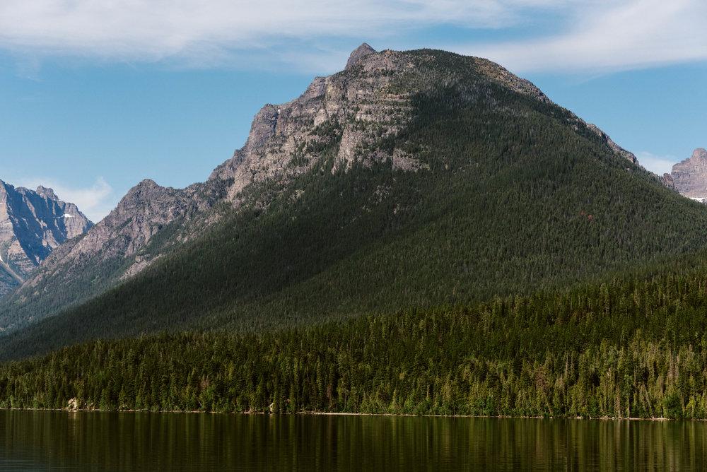 montana-100.jpg