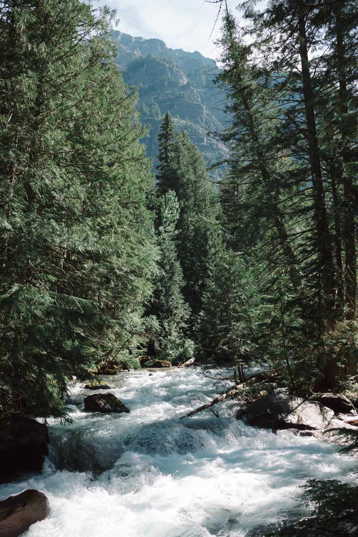 montana-104.jpg