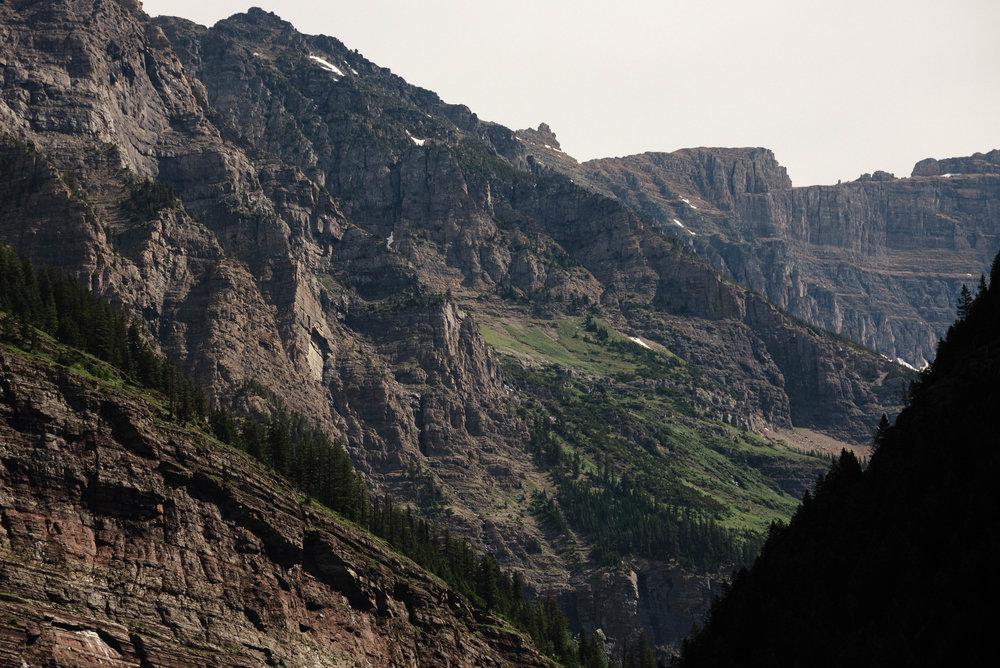 montana-109.jpg