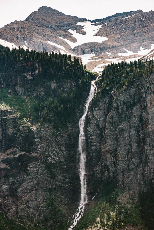 montana-119.jpg