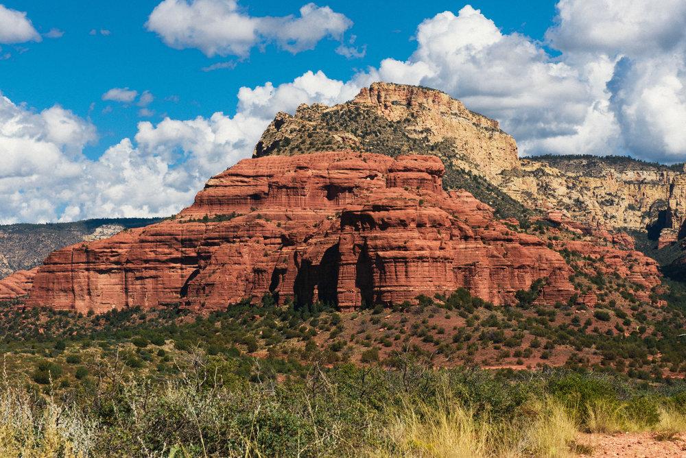 Arizona-13.JPG