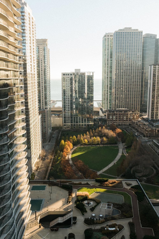 2017-Chicago-16.JPG