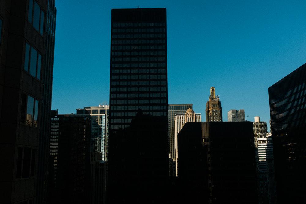 2017-Chicago-18.JPG