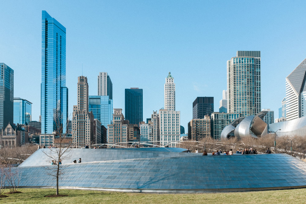2017-Chicago-20.JPG