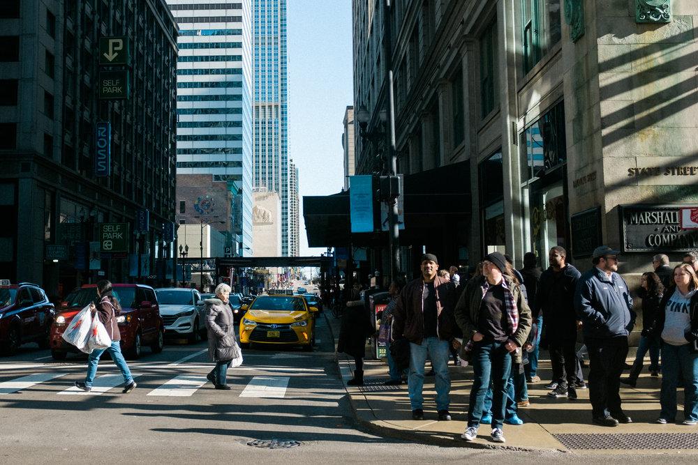 2017-Chicago-42.JPG