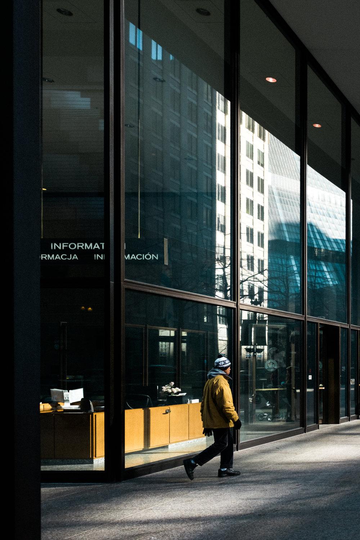 2017-Chicago-46.JPG