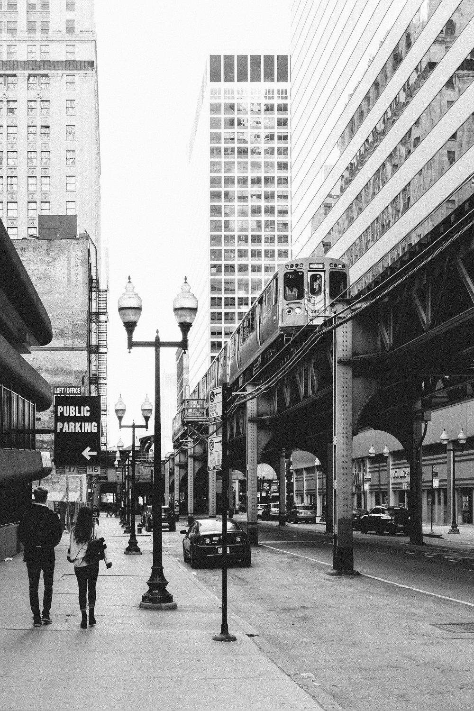 2017-Chicago-51.JPG