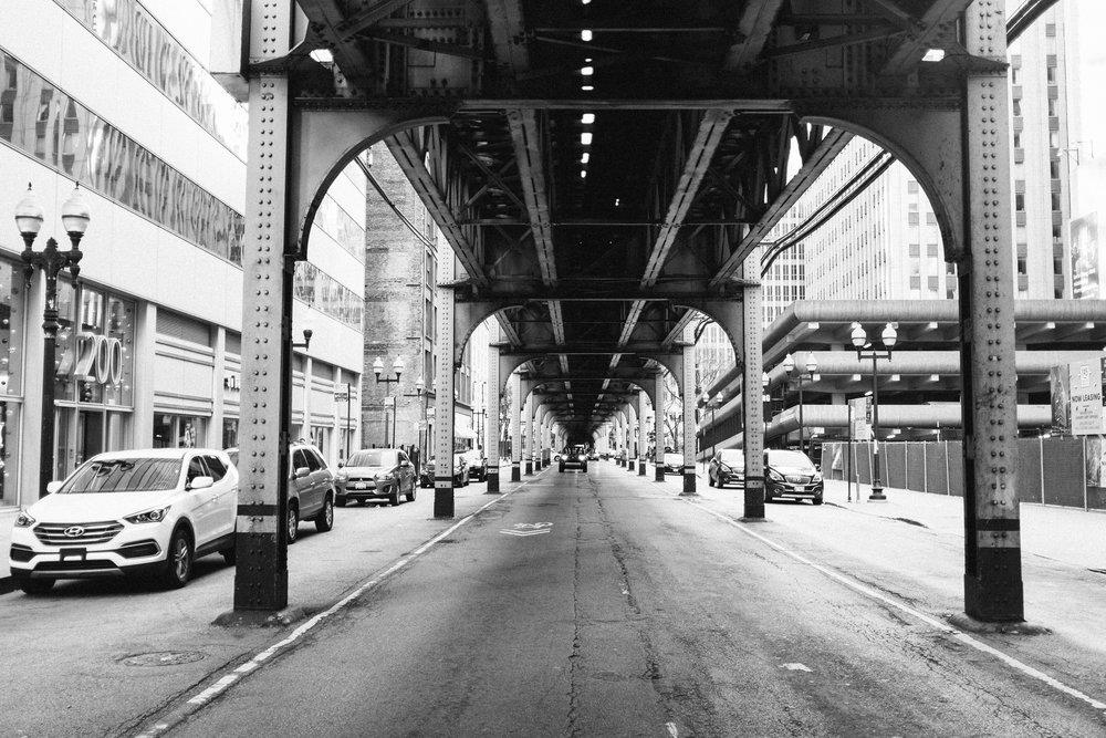 2017-Chicago-52.JPG