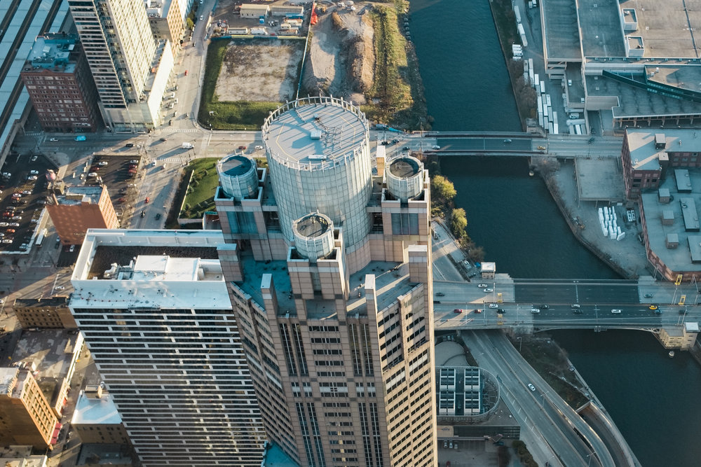2017-Chicago-57.JPG