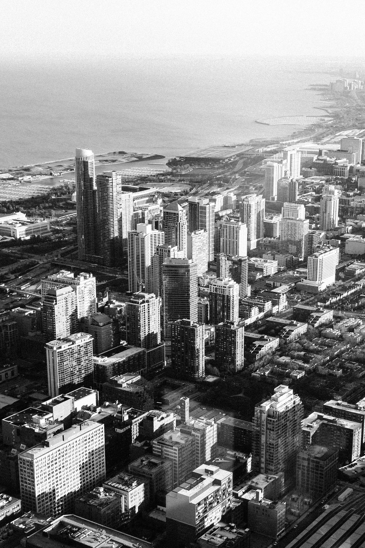 2017-Chicago-59.JPG