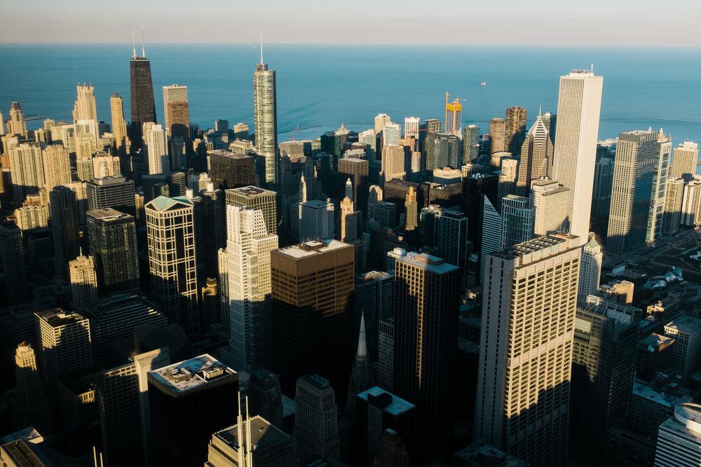 2017-Chicago-65.JPG