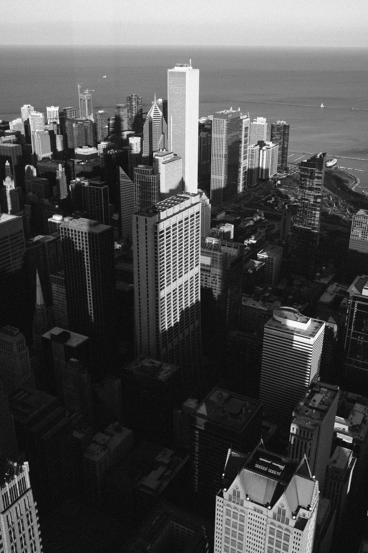 2017-Chicago-67.JPG