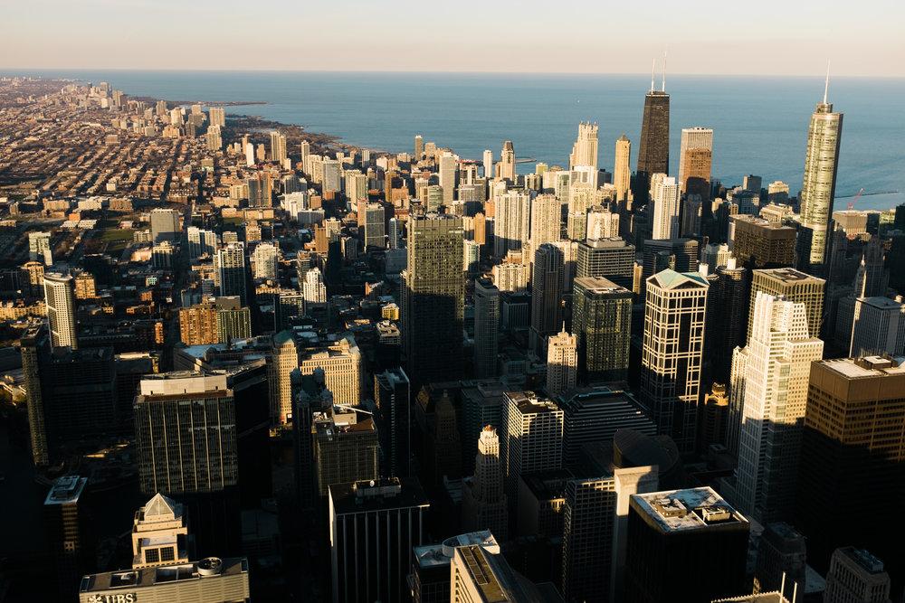 2017-Chicago-68.JPG