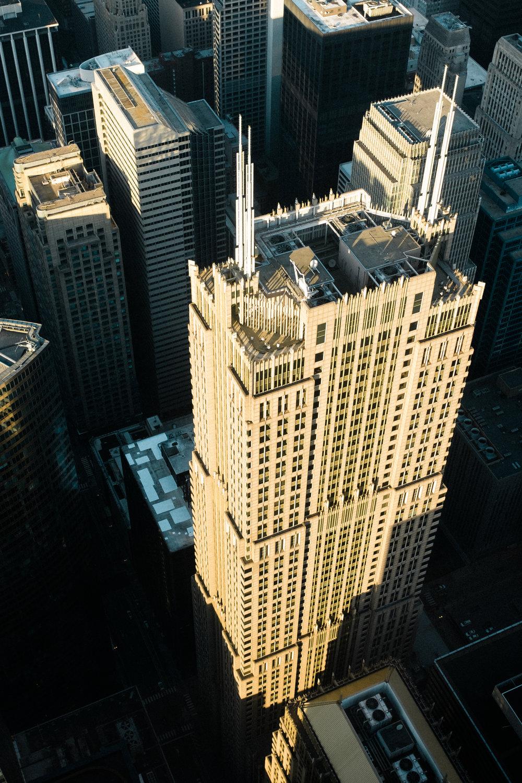 2017-Chicago-70.JPG